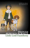 ANGLAIS-LITTLE FORD FAUNTLEROY