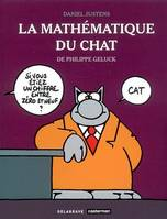 La Mathematique du Chat de Philippe Geluck