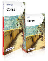Corse (guide light)