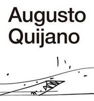 The Architecture of Augusto Quijano /anglais
