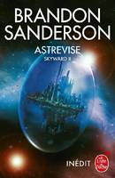 Astrevise (Skyward, Tome 2)