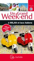Un Grand Week-End à Milan