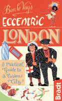 ECCENTRIC LONDON