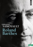 Roland Barthes / biographie