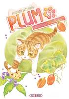Plum, un amour de chat T18