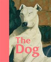THE DOG /ANGLAIS