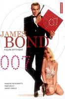 JAMES BOND, figure mythique