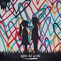 Kids In Love ~ Extended International Version