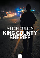 KING COUNTY SHERIFF