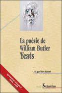 La poésie de William Butler Yeats