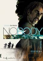 No body Saison 1 Episode 2