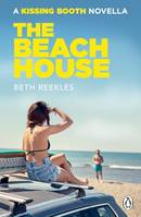 The Beach House, A Kissing Booth Novella