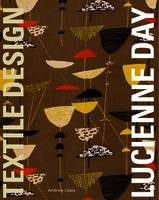 Lucienne Day In the Spirit of the Age