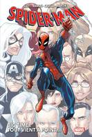 Spider-man, big time, 1, Spider-Man / Marvel Deluxe
