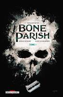 1, Bone Parish T01