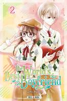 The World's Best Boyfriend 02