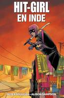 Hit-Girl T06, En Inde