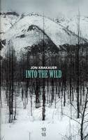 Into the Wild - Edition spéciale 2009