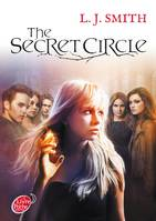 The secret circle, [Tome 1], Le cercle secret - Tome 1 - L'initiation, The secret circle
