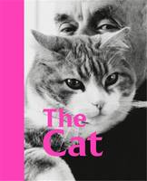 THE CAT /ANGLAIS