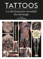Tattoos, Le Dictionnaire mondial du tatouage