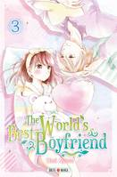 The World's Best Boyfriend 03