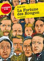 La Fortune des Rougon, 1871