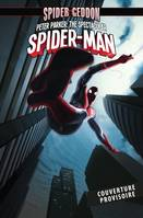 Spider-Man (fresh start) Nº7