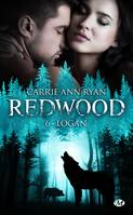 Logan, Redwood, T6