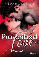 Proscribed Love