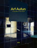 ART AUTUN 2018