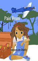 Pain Bruni, Roman fantastique