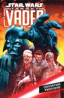 Star Wars Nº07