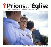 Prions gd format - septembre 2017 Nº 369