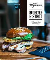 Les petits Marabout : Bistrot
