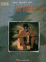 The Best of Joe Henderson
