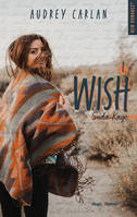 Wish - tome 1 épisode 1
