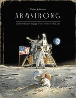 ARMSTRONG (50 ANS)