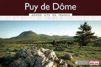 Puy de Dôme Grand Site de France 2015 Petit Futé
