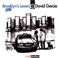 Brooklyn Lovers V1
