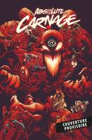 Absolute Carnage Nº02