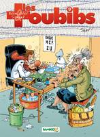 Les Toubibs - tome 9, Snirf !