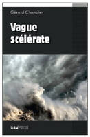 Vague scélérate