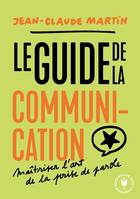 Le guide de la communication