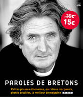 Paroles de Bretons , vol. 1, 2005-2009