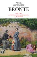 BRONTE Tome 2 , Jane Eyre