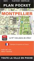 MONTPELLIER PLAN POCKET