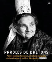 Paroles de bretons, Vol. 2