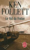 Le Vol du frelon, roman