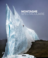 MONTAGNE SPECTACULAIRE